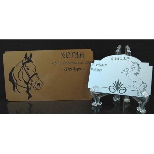 Loisirs & Equipement Equestre